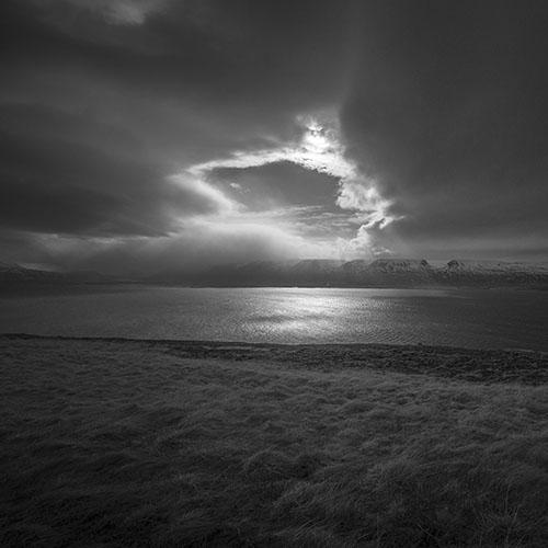 islande14_thumb_nb