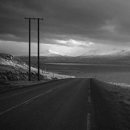 islande15_thumb_nb