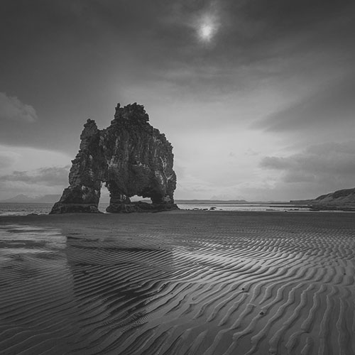 islande6_thumb_nb