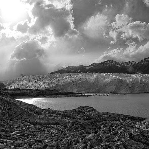 patagonie1_thumb_nb